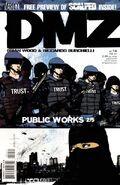 DMZ 14