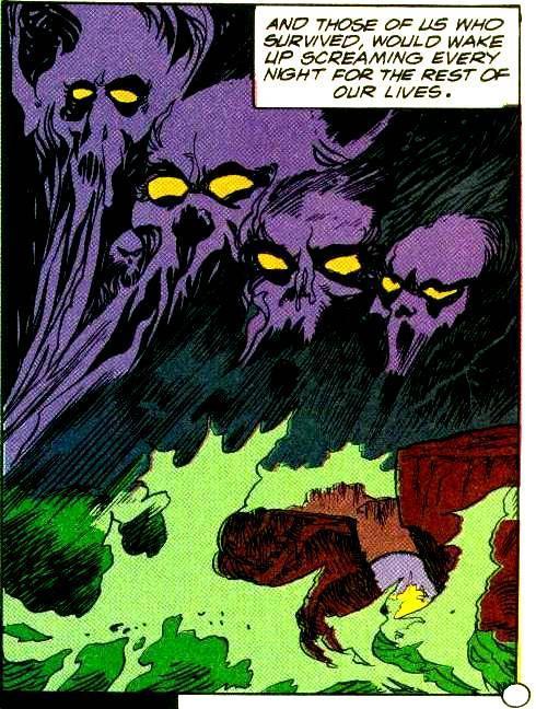 Dark Gods of Atlantis 002.jpg