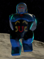 Darkseid Lego Batman 0001