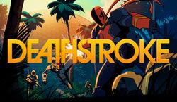 Deathstroke Knights & Dragons Webseries.jpg