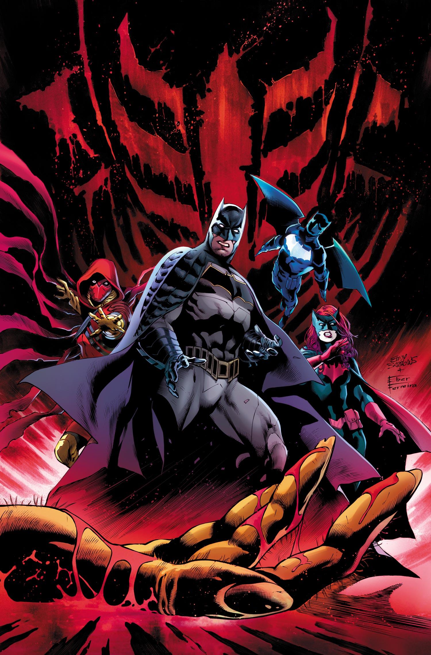 Detective Comics Vol 1 958 Textless.jpg