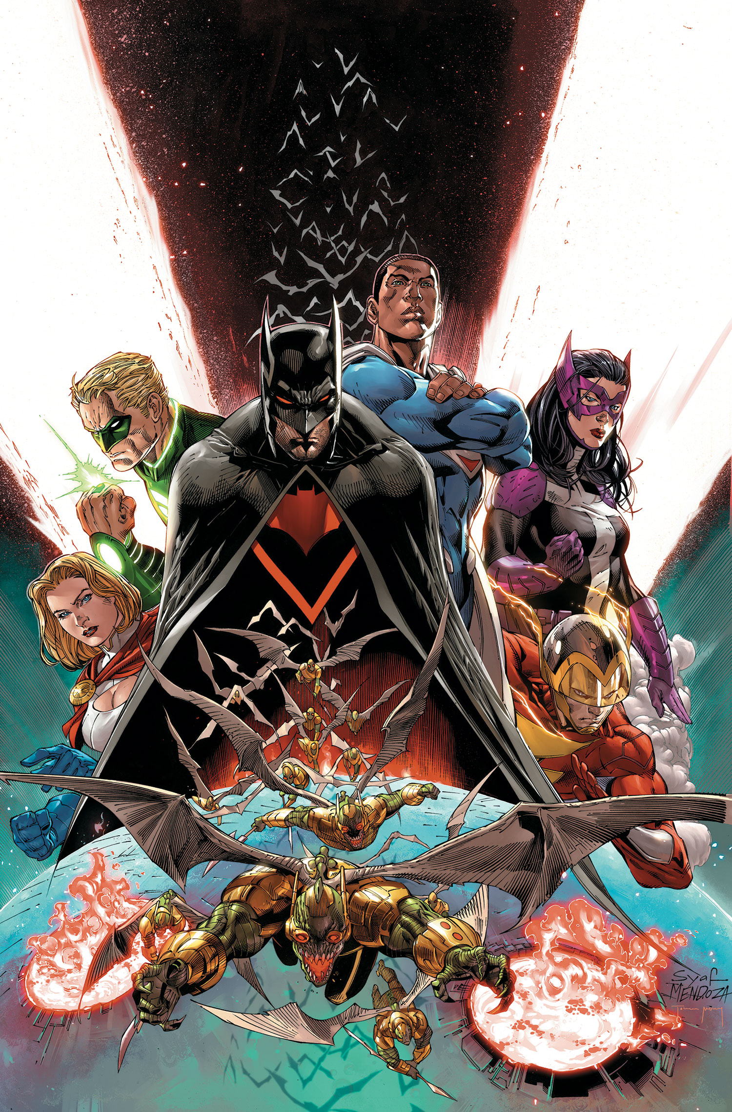 Earth 2 Worlds End Vol 1 1 Textless.jpg