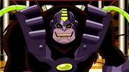 Gorilla Grodd Joker's Playhouse 001