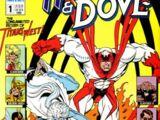 Hawk and Dove Annual Vol 3 1