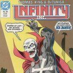 Infinity Inc Vol 1 38.jpg