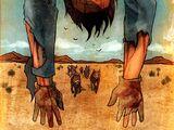 Jonah Hex Vol 2 20