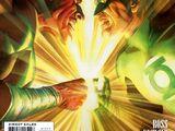 Justice Vol 1 11