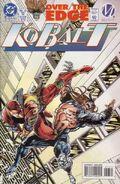 Kobalt 13