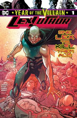 Lex Luthor Year of the Villain Vol 1 1.jpg
