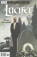 Lucifer Vol 1 34