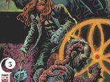 Lucifer Vol 3 3