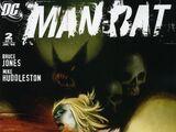 Man-Bat Vol 3 2