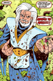 Mordru Castles in the Air 001