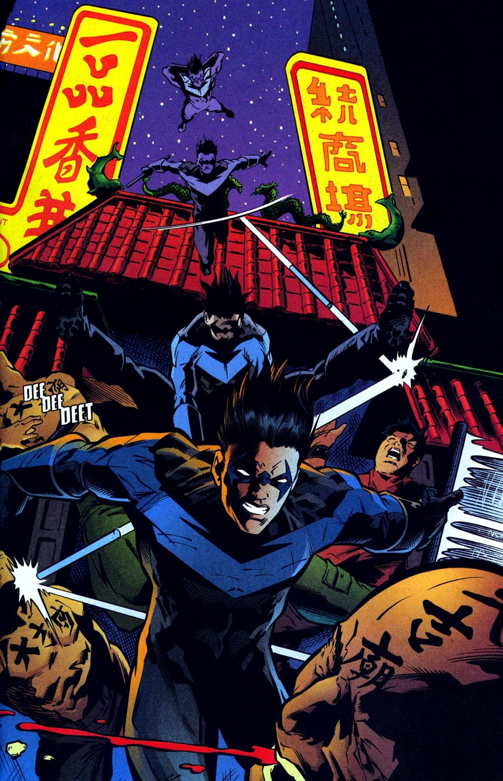 Nightwing 0090.jpg