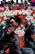 Nightwing Vol 4 65