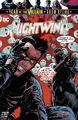 Nightwing Vol 4 65