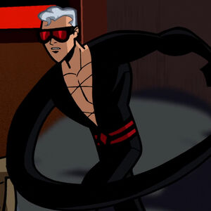 Parallel Earth Plastic Man (The Brave and the Bold).jpg