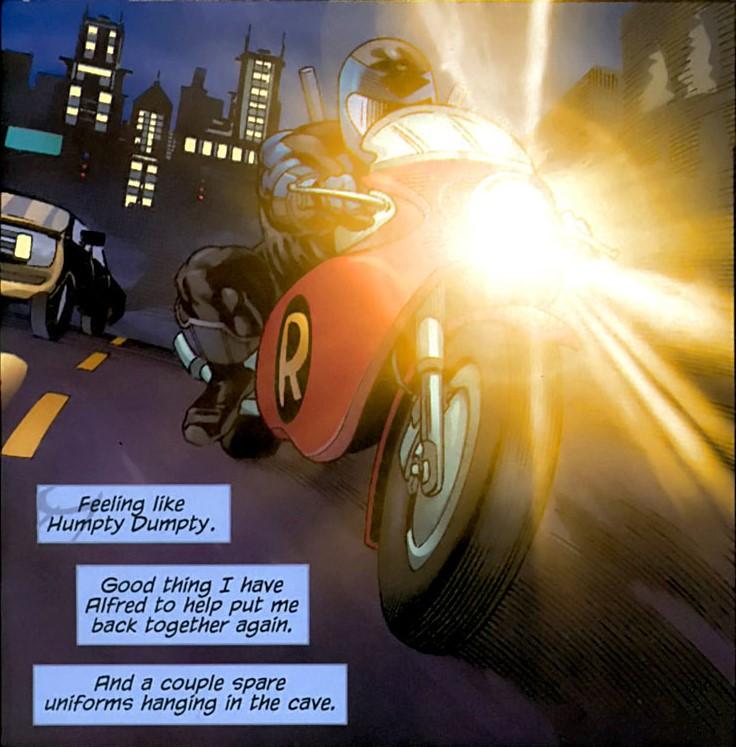 Robin Motorcycle 004.jpg