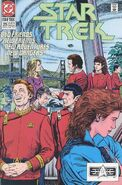 Star Trek Vol 2 25