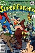 Super Friends Vol 1 19