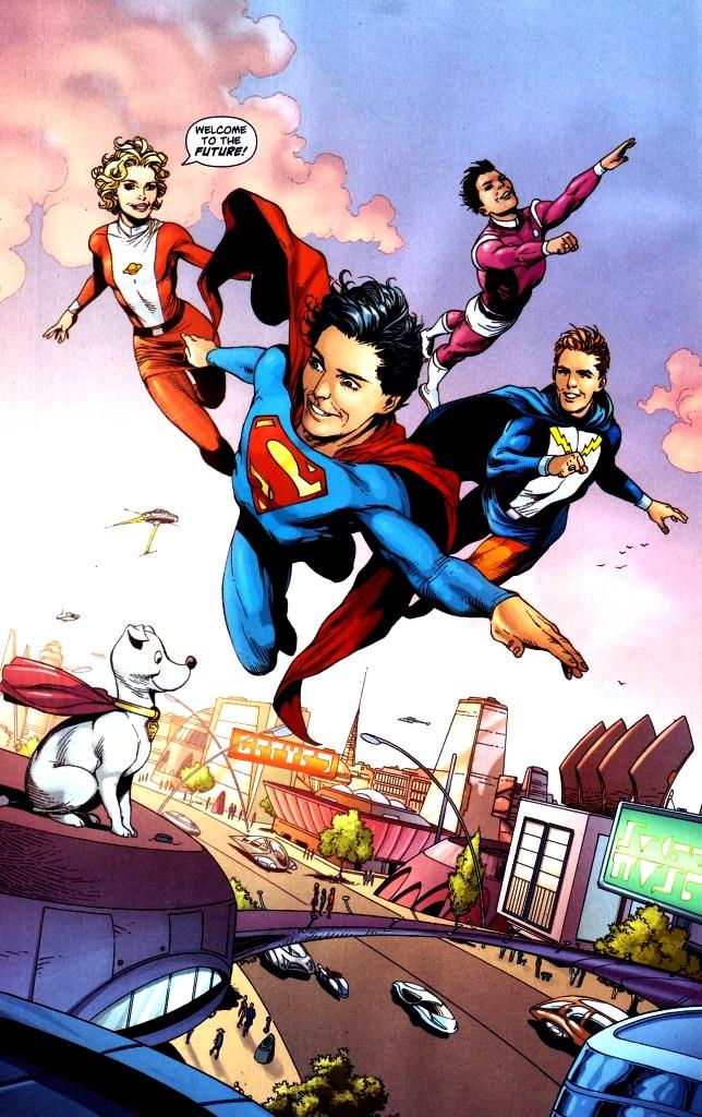 Superboy Secret Origin 03.jpg