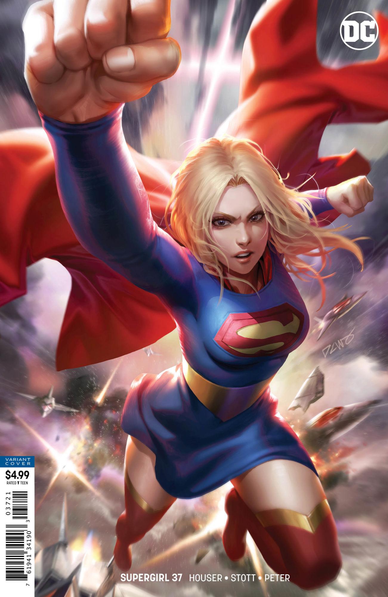 Supergirl Vol 7 37 Variant.jpg