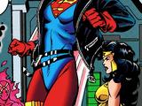 Supergrrl (Earth-1098)