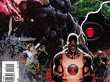 The New 52: Futures End Vol 1 23
