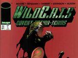 WildC.A.T.s Vol 1 23