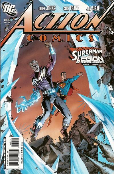 Action Comics Vol 1 860 Variant.jpg
