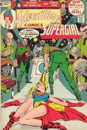 Adventure Comics Vol 1 415