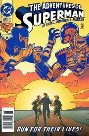 Adventures of Superman Vol 1 524.jpg