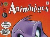 Animaniacs Vol 1 15