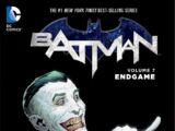 Batman: Endgame (Collected)