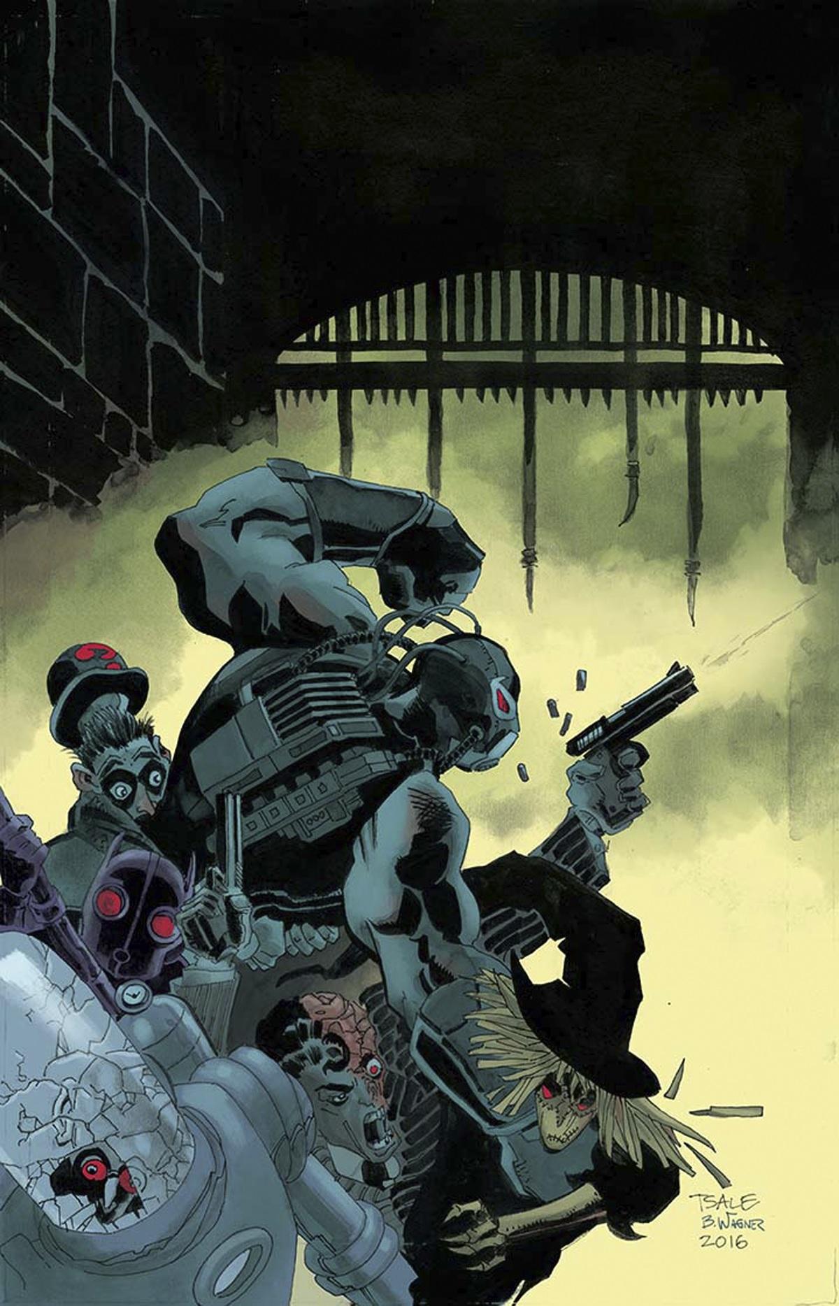 Batman Vol 3 19 Textless Variant.jpg