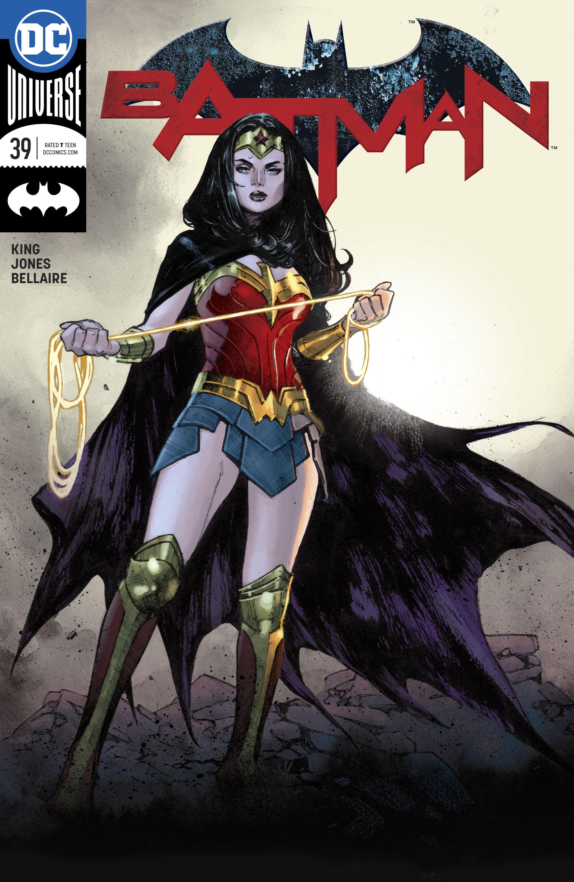 Batman Vol 3 39 Variant.jpg
