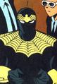 Black Spider DCAU