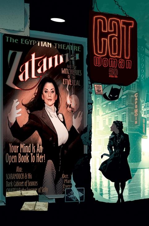 Catwoman Vol 3 50 Textless.jpg