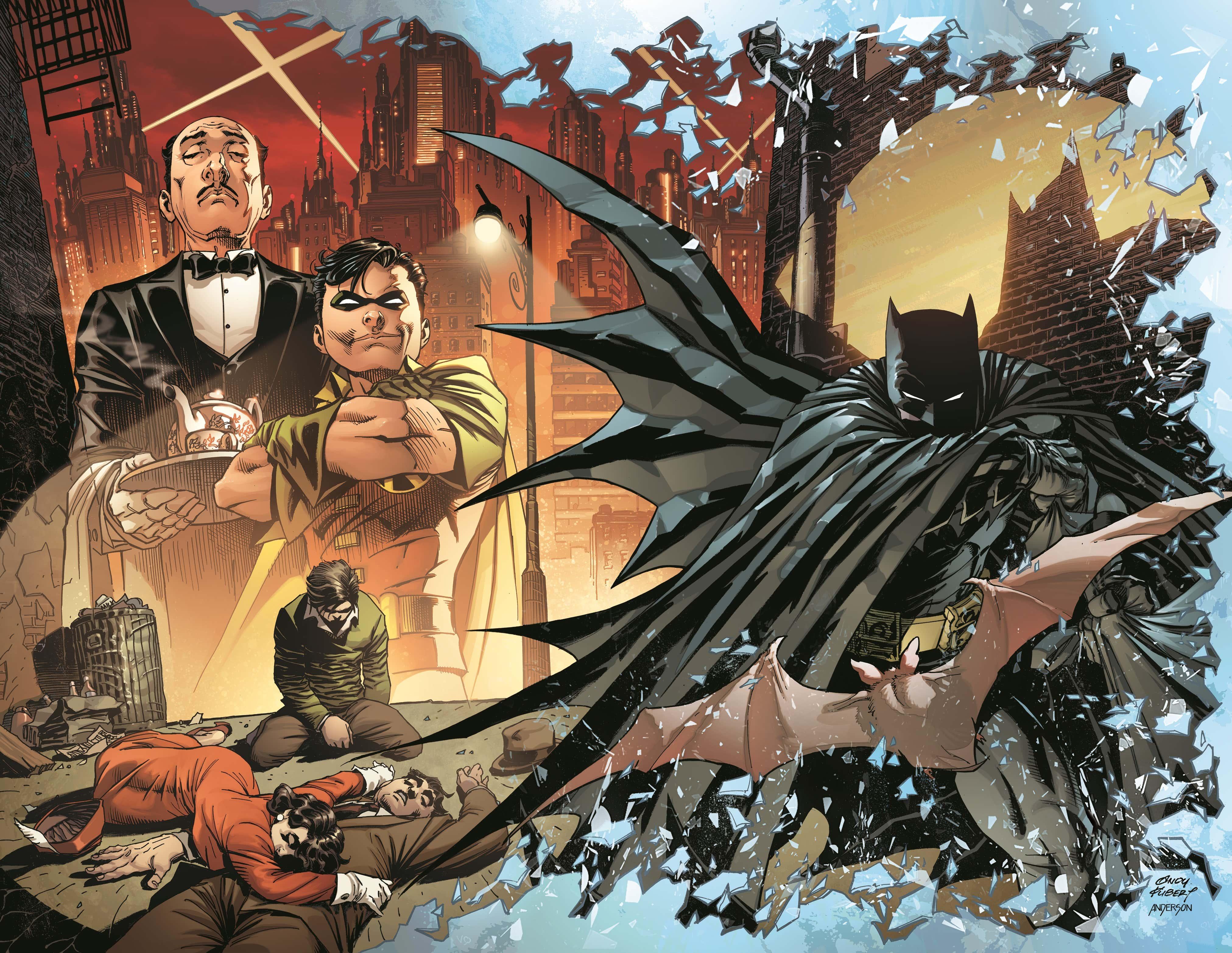 Detective Comics Vol 1 1027 Textless Wraparound Cover.jpg