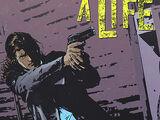 Gotham Central Vol 2: Half a Life (Collected)