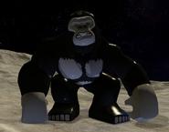 Grodd Lego Batman 0001