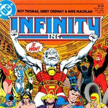 Infinity Inc Vol 1 10.jpg