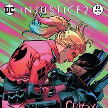 Injustice 2 Vol 1 10.jpg