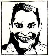 Joker Gotham by Gaslight 01
