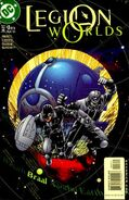 Legion Worlds 3