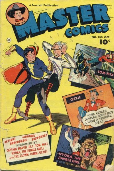 Master Comics Vol 1 130.jpg