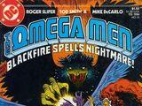 Omega Men Vol 1 11