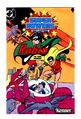 Super Powers Collection Vol 1 9