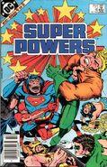 Super Powers Vol 1 4