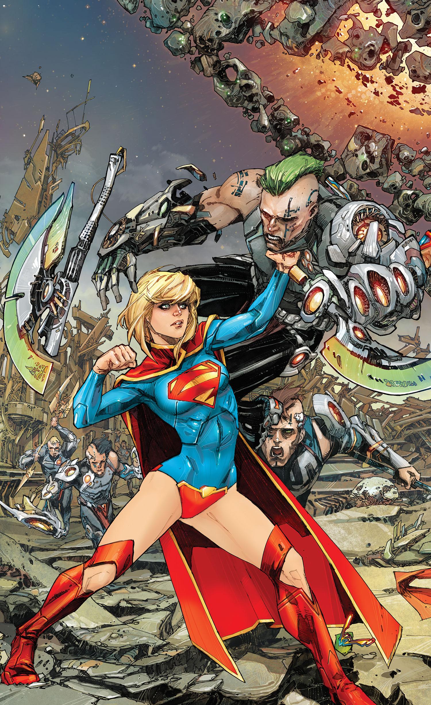 Supergirl Vol 6 25 Textless.jpg